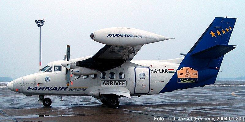 http://www.avia-info.hu/Kep/Civil/HA-L_M/HA-LAR(2).jpg